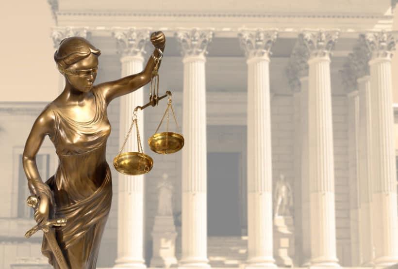Online-Scheidung - Wir reichen Ihren Scheidungsantrag bei Gericht ein