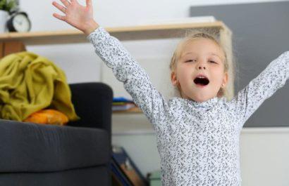 Mindestunterhalt für minderjährige Kinder