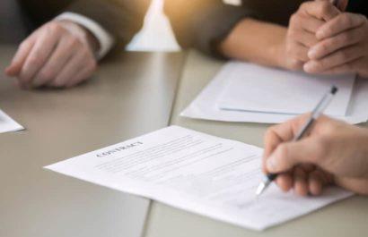 Widerruf der Annahme des Geburtsnamens nach der Scheidung