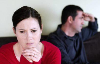 Verwirkung von Trennungsunterhaltsansprüchen bei mehrjähriger Untätigkeit?