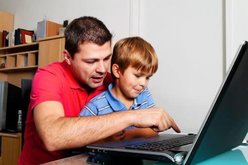 Kindesunterhalt: Anspruch auf den Mindestunterhalt