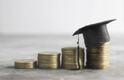 Bachelor- mit Masterstudiengang bilden eine einheitliche mehrstufige Ausbildung