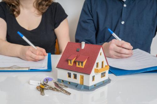 Eheliche Wohnung - Entrichtung einer Nutzungsentschädigung während des Trennungsjahres
