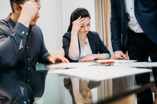 Zugewinnausgleich - Berechnung des Endvermögens nach Ruhen des Scheidungsverfahrens