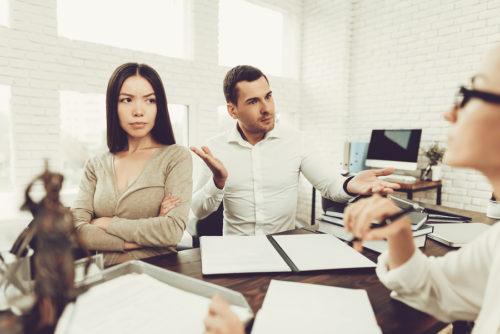 Betriebliche Altersversorgung - Übertragung der Versicherungsnehmereigenschaft einer Direktversicherung auf Arbeitnehmer