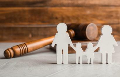 Kindesunterhalt - Berücksichtigung von Verbindlichkeiten des Unterhaltspflichtigen