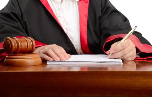 Anerkennung eines ausländischen Ehescheidungsurteils