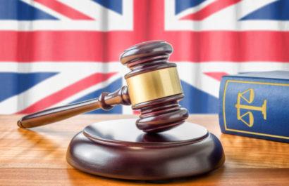 Bestimmung des Ehenamens nach englischem Recht
