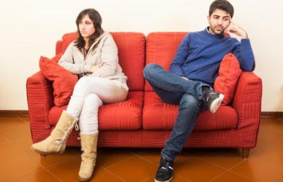 Nutzungsentschädigung für die Ehewohnung während der Zeit des Getrenntlebens