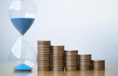 Berechnung des Endvermögens im Zugewinnausgleich über illoyale Vermögensverfügungen