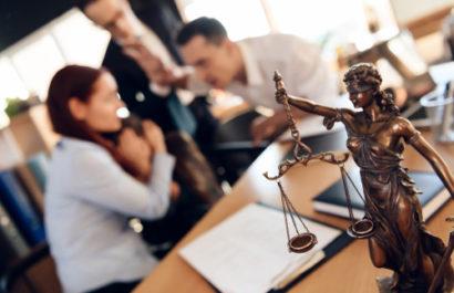 Ehescheidungsverfahren - Zustimmungserfordernis für Rücknahme des Ehescheidungsantrags