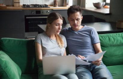 heimliches Ummelden der Hausratversicherung - Verletzung der ehelichen Vermögensfürsorgepflicht