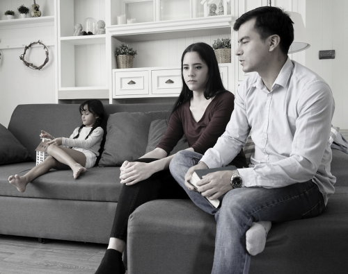 Anordnung des Wechselmodells gegen den Willen eines Elternteils