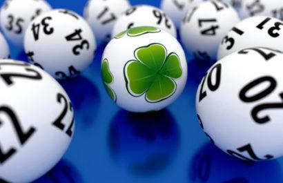 Zugewinnausgleich - Lottogewinn als Zugewinn