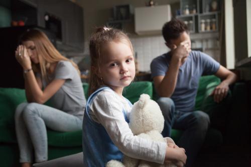 Unterhaltsleistung Kuckuckskind - Schadensersatzpflicht geschiedene Ehefrau - Mehrverkehr