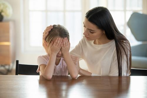 Obhutswechsel eines Kindes - Auswirkungen auf ein laufendes Unterhaltsverfahren