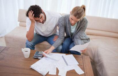 Gesamtschuldnerische Haftung der Ehegatten für gemeinsame Steuerschulden
