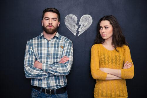 Scheidung vor Ablauf Trennungsjahr - unzumutbare Härte